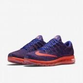 Nike Air Max 2016 Homme,Mode Nike Air Max 2016 Homme Grossiste Pigg1350