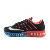 Nike Air Max 2016 Homme,Nike Air Max 2016 Homme Chaussures Nike Air Max 90 , basket Air