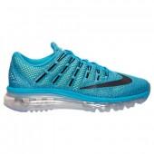Nike Air Max 2016 enfants,Chaussures Running Nike Outlet En Ligne (168664HVYP) | Nike Flex
