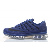 Nike Air Max 2016 enfants,air max 2016 bleu ciel