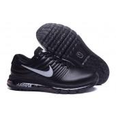 Nike Air Max 2017 Femme,air max 2017 femme noir pas cher,chaussure nike tn air,air max 1