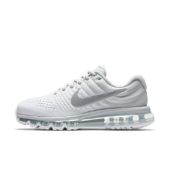 Nike Air Max 2017 Femme,Nike Air Max 2017 Women's Running Shoe