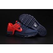 Nike Air Max 2017 Homme,air max 2017 hommes chaussures