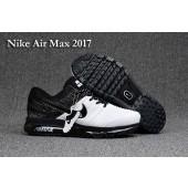 Nike Air Max 2017 Homme,basket nike air max,air max 2017 ultra blanche et noir homme