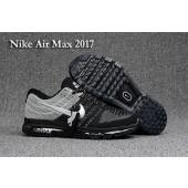 Nike Air Max 2017 Homme,nike air max 2017 lunar,homme nike air max 2017 noir et gris
