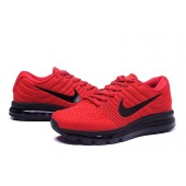 Nike Air Max 2017 Homme,max 2017 homme rouge