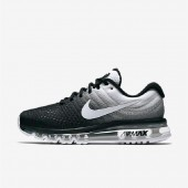 Nike Air Max 2017 Homme,Baskets NIKE Air Max 2017 Chaussures de Running Entrainement Homme