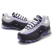 Nike Air Max 24-7 Femme,Nike Air Max 24 7 Noir Violet Gris Chaussures Femme [670118sdr