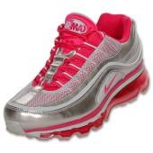 Nike Air Max 24-7 Femme,Chaussures de course : France Site de Chaussures Femme/Homme