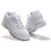 Nike Air Max 24-7 Femme,soldes air max, Chaussures 24/7 Blanc Hommes, aire max one pas