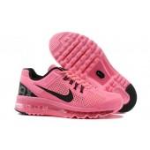 Nike Air Max 24-7 Femme,Air max pour fille, prix usine nike air max 24 7 femmes bleu