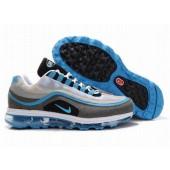 Nike Air Max 24-7 Femme,Nike Air Max Homme : Chaussures Nike Air Max France les plus