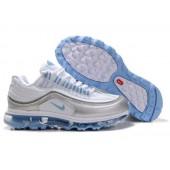 Nike Air Max 24-7 Femme,Femmes Air Max 24 7 Boutique, Une Vaste Sélection d'Articles Pour Vous