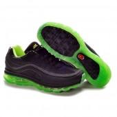 Nike Air Max 24-7 Femme,air max classic, Chaussures Femme Nike air max 24 7 Discount Gris