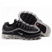 Nike Air Max 24-7 Homme,Mode Pas Cher Nike Air Air Max 24 7 Homme Paris Boutique
