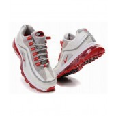 Nike Air Max 24-7 Homme,Pas Cher Nike Air Max 24 7 pour Homme B Assorti En Couleurs lanc