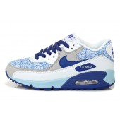 Nike Air Max 90 Femme,Boutique Nike Air Max 90 Femme Jsatt Rougeuction Sold[666 8O8 1319
