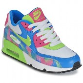 huge discount ce6e4 150c3 Nike Air Max 90 Femme,Boutique Nike Air Max 90 Femme Jsatt Rougeuction Sold