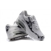 Nike Air Max 90 Femme,Boutique Nike Air Max 90 Femme Noir Jsatt Rougeuction Sold[666 8O8