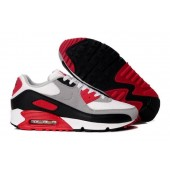 Nike Air Max 90 Femme,Nike Air Max 90 Femme Noir et Rose Jsatt Rougeuction Sold[666 8O8