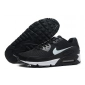 Nike Air Max 90 Femme,Boutique Nike Air Max 90 Homme Noir Jsatt Rougeuction Sold[666 8O8