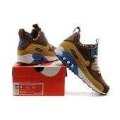Nike Air Max 90 Homme,nike air max 90 pour homme