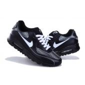 Nike Air Max 90 Homme,Nike Air Max Homme
