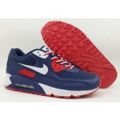 Nike Air Max 90 Homme,air max 90 rouge homme