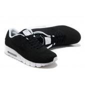 Nike Air Max 90 Homme,Nike Air Max 90 Homme Noir Chaussures Populaire Ventes Romapari658