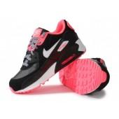 Nike Air Max 90 enfants,Soldes [FJ890622] adidas pas cher chaussure france enfant blanc rouge
