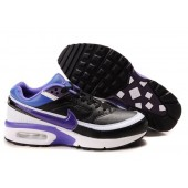 Nike Air Max 91 Homme,Air max nike homme, nike backboard mens grey leather hi top