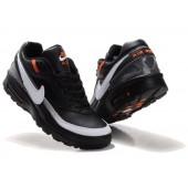 Nike Air Max 91 Homme,Air max fr pas cher, store nike fr nike air max 91 classic bw