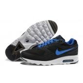 Nike Air Max 91 Homme,Chaussures de Tennis Nike Air Max 91 Homme des Meilleurs Prix