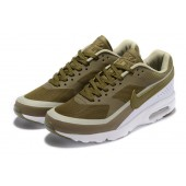 Nike Air Max 91 Homme,Wholesales 2017 Nike Air Classic Bw Big Windows Si Shoes foot