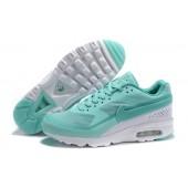 Nike Air Max 91 Homme,Nike Air Max 91 Femme : Chaussures pas cher