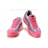 Nike Air Max 95-360 Femme,Nike soldes air max 1 essential blanc noir bleu, femme re236385