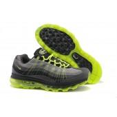 Nike Air Max 95-360 Femme,air max 95 360