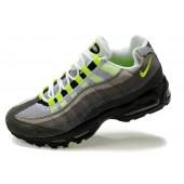 Nike Air Max 95-360 Femme,air max 95, chaussure nike air max 95 femmes achat pas cher et