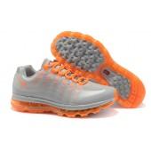 Nike Air Max 95-360 Femme,Chaussure nike femme pas cher, jordan magasin nike air max 95 360