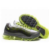 Nike Air Max 95-360 Femme,Nike Air Max 95 360 Femme,Air Max 95 On Feet,Air Max 95 2014