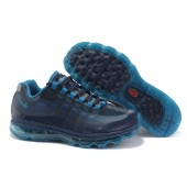 Nike Air Max 95-360 Femme,Nike chaussures hommes Nike air max 95 360 Store France Vous