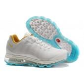 Nike Air Max 95 360 Homme,Nike Nike chaussures Nike air max 95 360 hommes Excellente Qualité