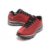 Nike Air Max 95 360 Homme,Nike 90 air max pas cher, nike tracksuit woven jogging pants