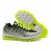 Nike Air Max 95 360 Homme,Nike Pas Cher,Nike Air Max Pas Cher,Nike Air Max 90 et Air Max 1
