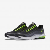 Nike Air Max 95 Femme,max 95 femme