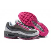 Nike Air Max 95 Femme,air max 95 premium,air max 95 pour femme,nike air max 95 ultra