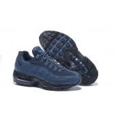 Nike Air Max 95 Homme,air max 95 pas cher homme,nike air max 95 ultra jacquard