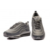 Nike Air Max 97 Femme,Femmes nike chaussures Nike air max 97 hyperfuse Store France Vous