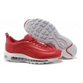 Nike Air Max 97 Femme,Nike Air Max 97 CVS Homme,nike factory store,chaussures de marque