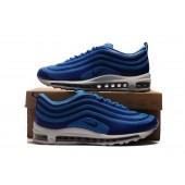 Nike Air Max 97 Femme,Où acheter le moins cher chaussure nike air max 97 femmes soldes